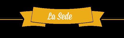 la_sede
