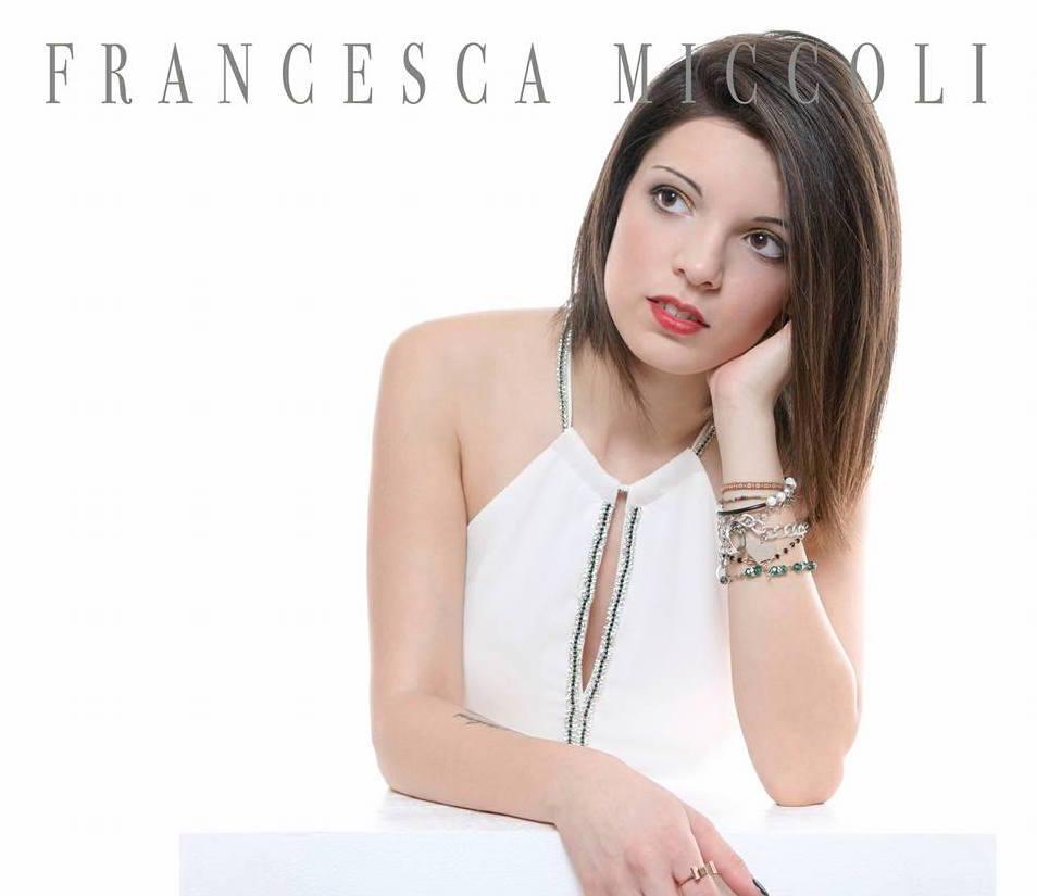 FRANCESCA MICCOLI