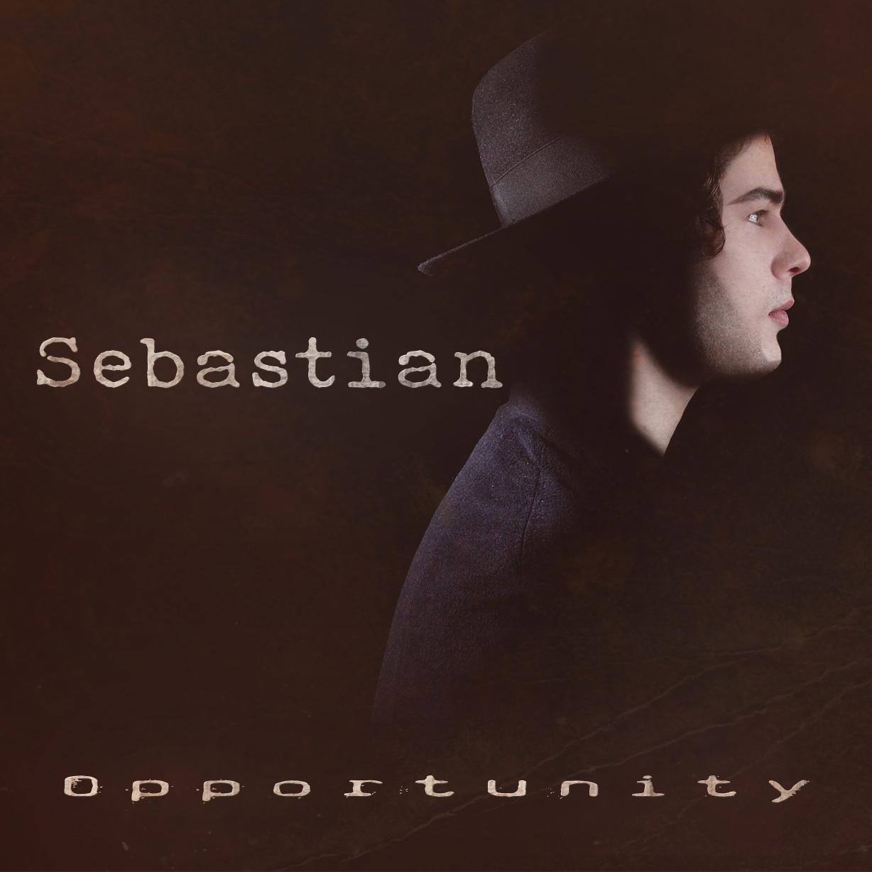 Sebastian - Opportunity