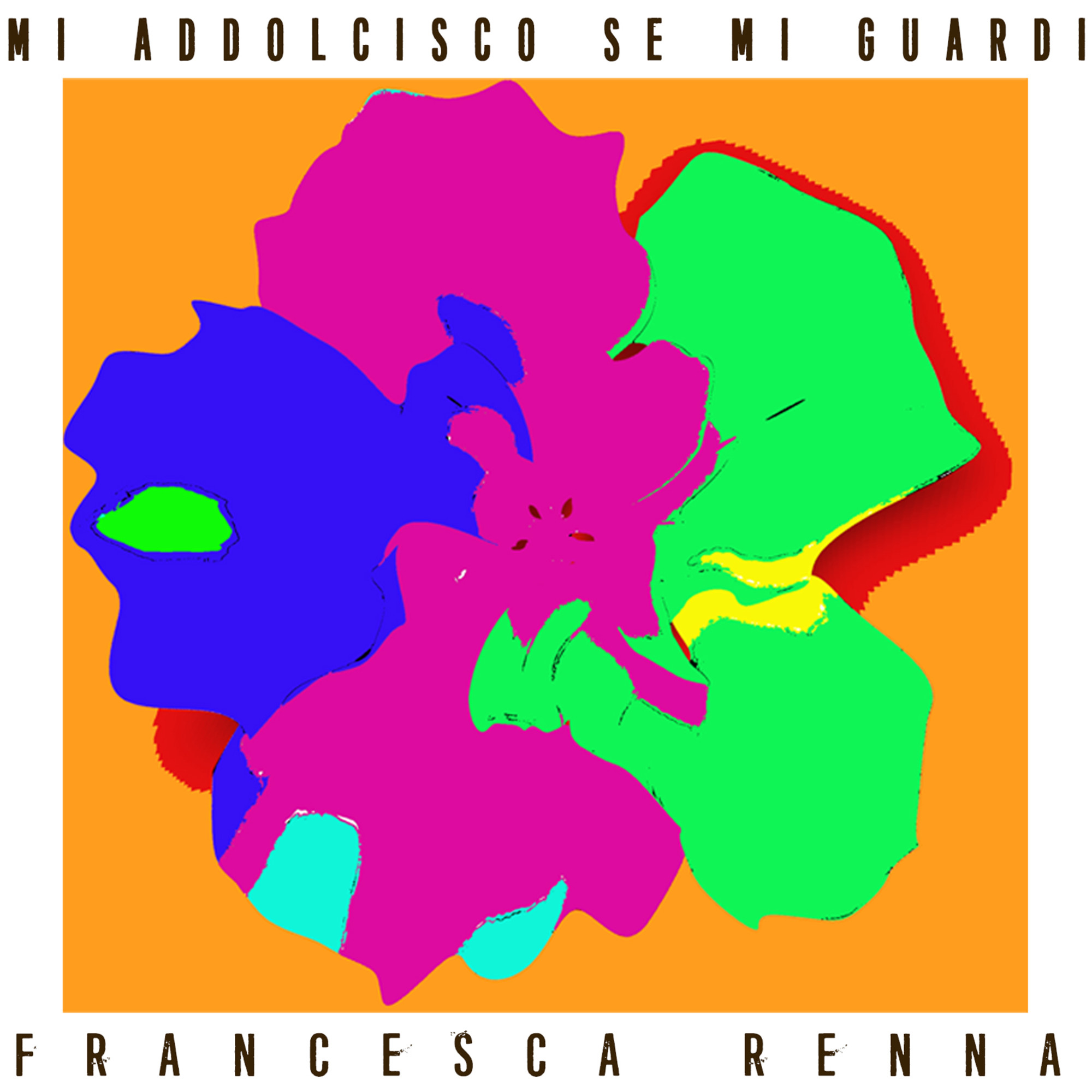 Francesca Renna