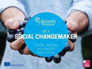 social-changemakers-1
