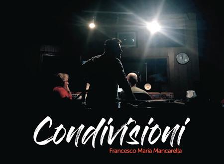 francesco-maria-copertina