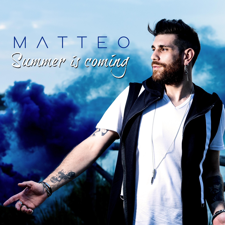 copertina-matteo-summer4a