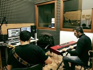 Arca Studio