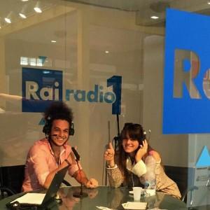 Lorenzo_Radio