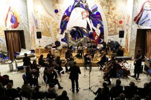 Orchestra (1)