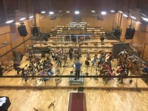 orchestra sofia